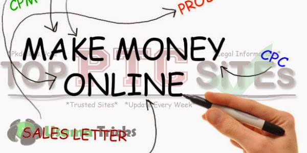 how-can-i-make-money-online-600x300